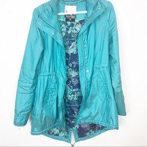 Jackets & Blazers - Kensie Spring Jacket